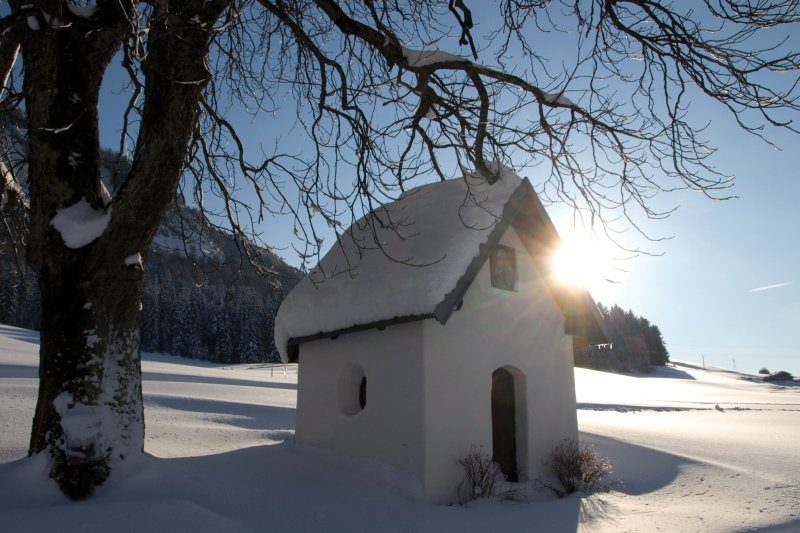 winter-little-chapel