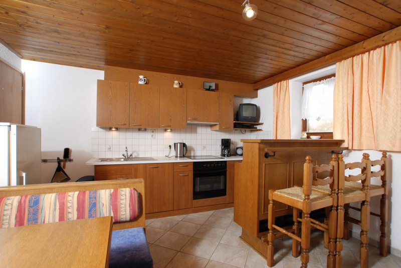 haus habicher ferienwohnung nauders tiroler oberland privatvermieter tirol. Black Bedroom Furniture Sets. Home Design Ideas