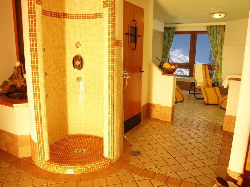 apart siegele ferienwohnung mathon paznaun ischgl privatvermieter tirol. Black Bedroom Furniture Sets. Home Design Ideas