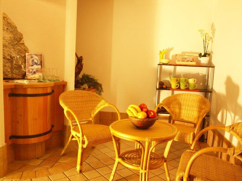 apart siegele ferienwohnung mathon paznaun ischgl. Black Bedroom Furniture Sets. Home Design Ideas