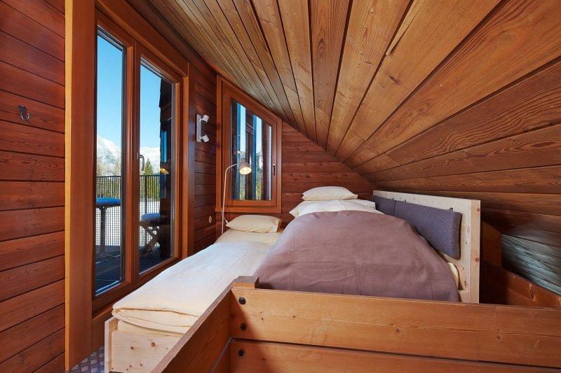 prachenskyhof ferienwohnung seefeld olympiaregion. Black Bedroom Furniture Sets. Home Design Ideas