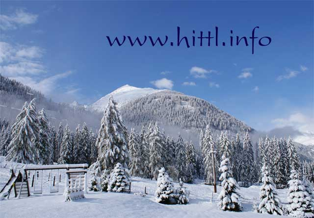winter-hittl-panorama-640x4