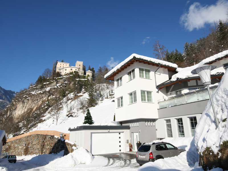 01-apartment-weissenstein-winter