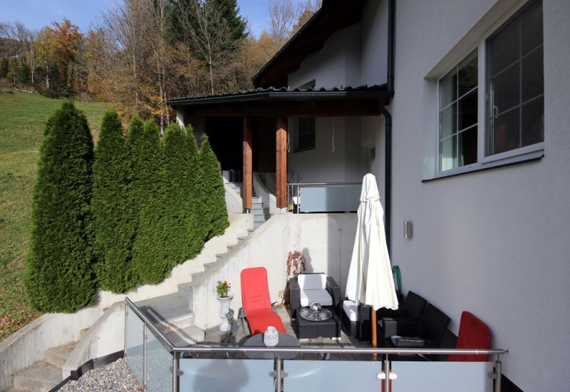 06-apartment-weissenstein