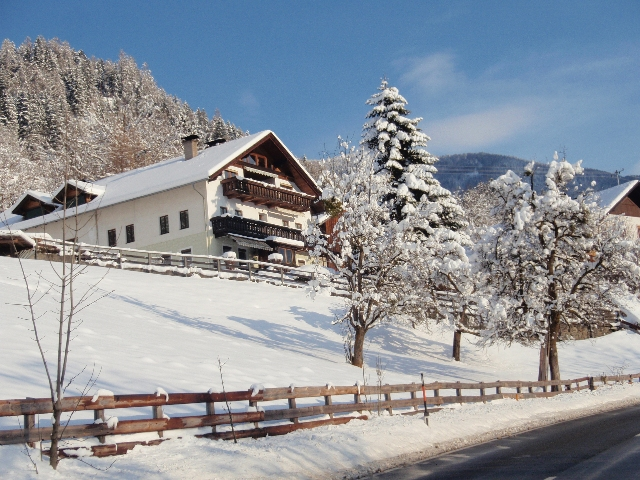 haus-winter-2