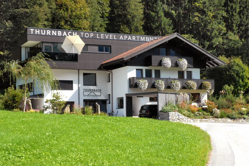top-level-apartment-zillertal-aschau-sommer-west-001