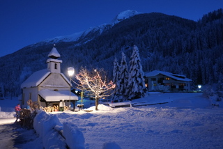 kapelle-im-winter