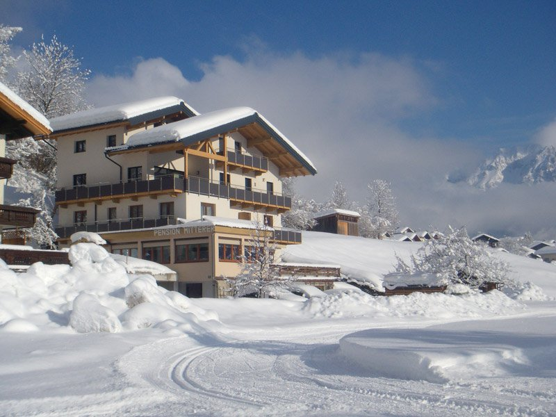 haus-winter-4