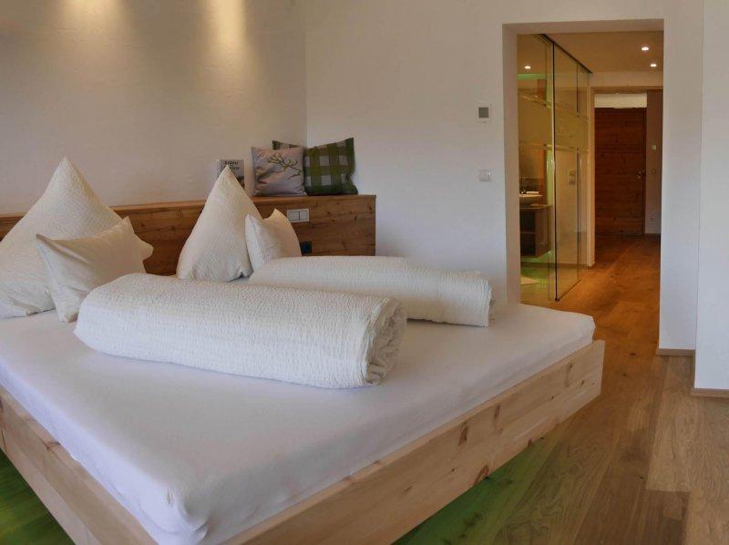 bucherhof ferienwohnung obsteig innsbruck seine feriend rfer privatvermieter tirol. Black Bedroom Furniture Sets. Home Design Ideas