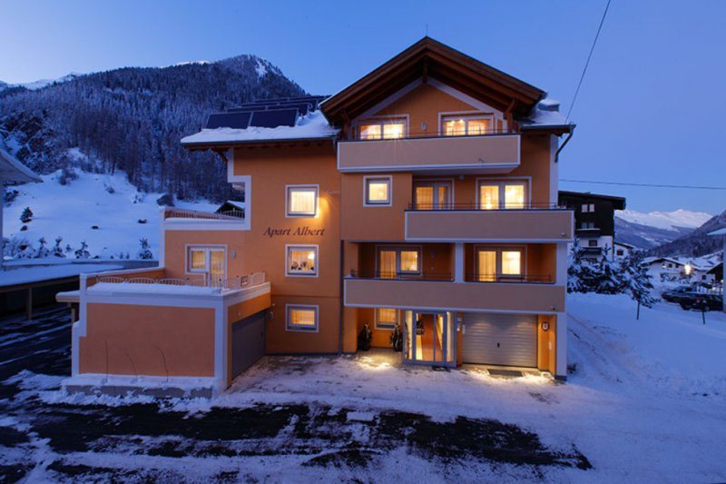 haus-winter-1024