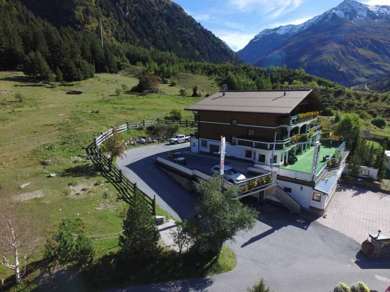 pension-alpin-17