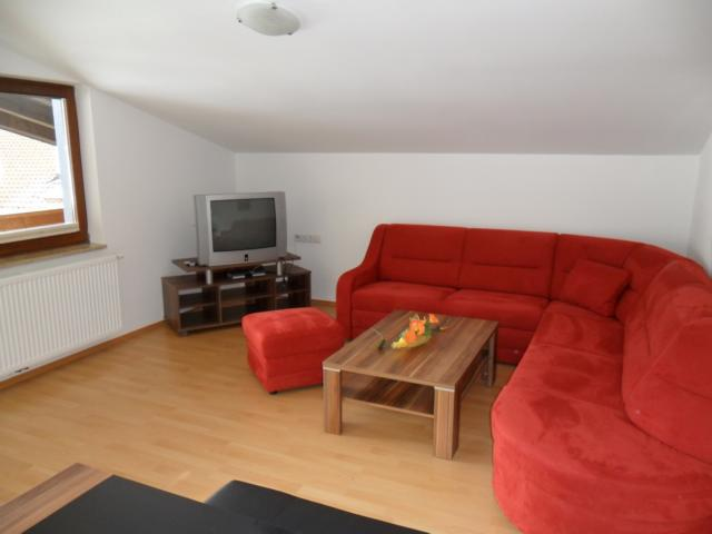 foto-appartberg-sofa