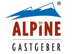 Alpine Gastgeber Tirol
