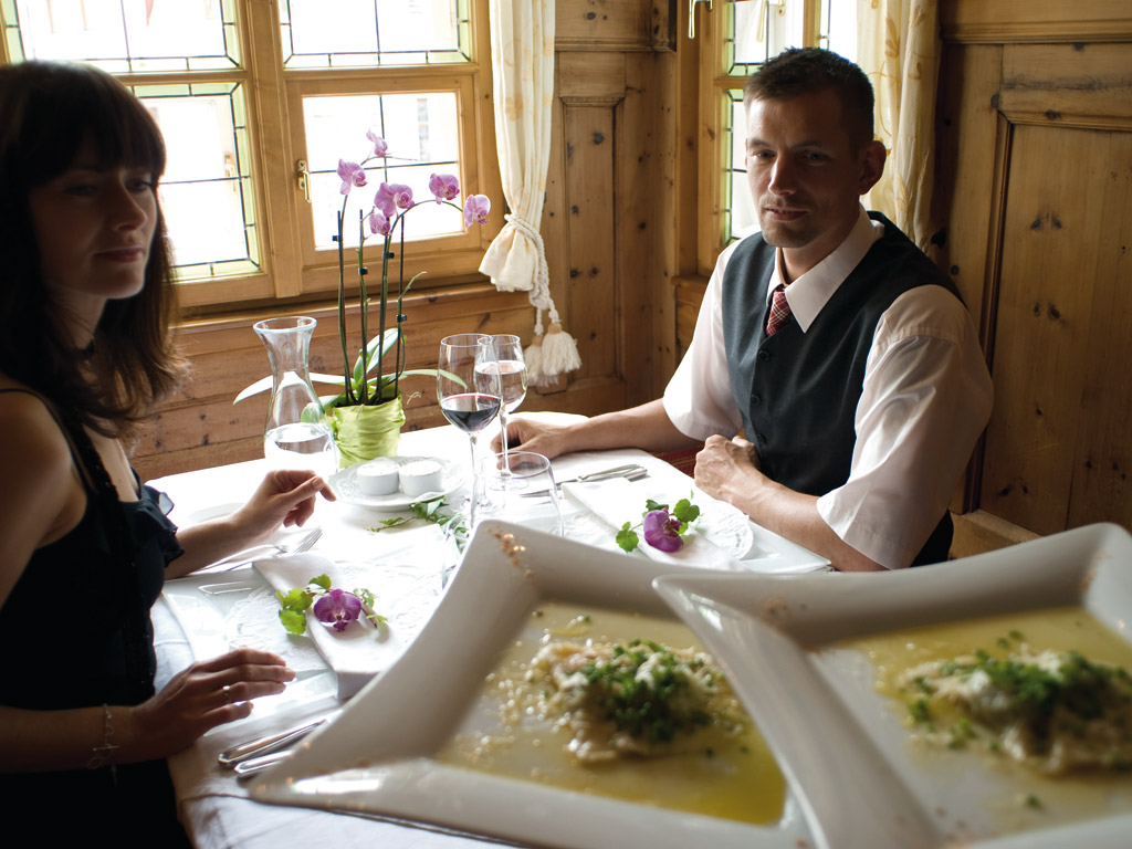 tiroler küche und rezepte für tiroler spezialitäten - Rezepte Tiroler Küche