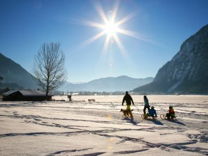 achensee_tirol_winter.jpg